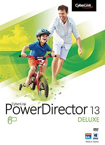 powerdirector-13-deluxe