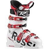 ROSSIGNOL - Chaussure