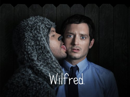 Wilfred Season 1