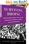 Surviving Bhopal: Dancing Bodies, Wri...