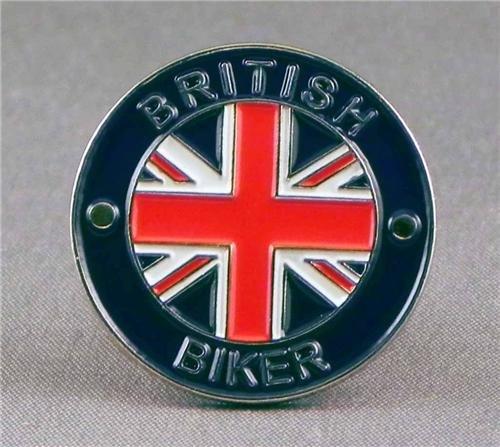 broche-de-metal-esmaltado-con-diseno-del-logotipo-de-la-british-biker-motorcycle-union