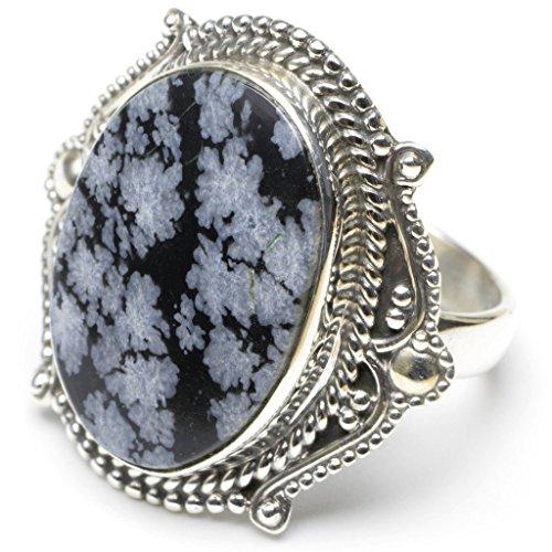 stargems-tm-naturelle-obsidienne-flocon-de-neige-design-unique-bague-en-argent-sterling-925-taille-u