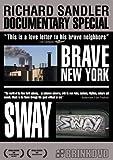 Brave New York/Sway