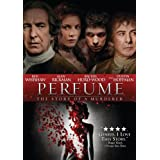 Perfume - The Story Of A Murderer ~ Ben Whishaw