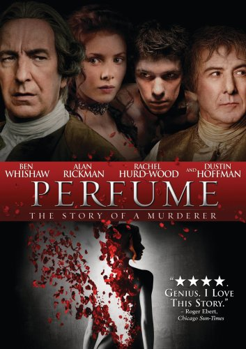 Perfume – The Story Of A Murderer