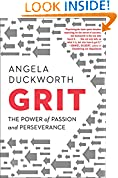 Angela Duckworth (Author)(53)Buy new: $14.99