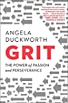 Grit: The Power of Passion and Persev...