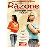 R�zone (Life Hits) (DVD) (2006) (Danish Import)by Laura Christensen