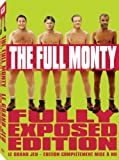 The Full Monty (Fully Exposed Edition) (Bilingual)