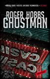 Ghostman (Spanish Edition)