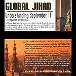 Global Jihad: Understanding September 11 | Quintan Wiktorowicz