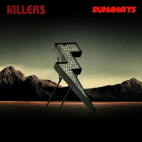The Killers - Runaway