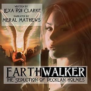 Earthwalker Audiobook