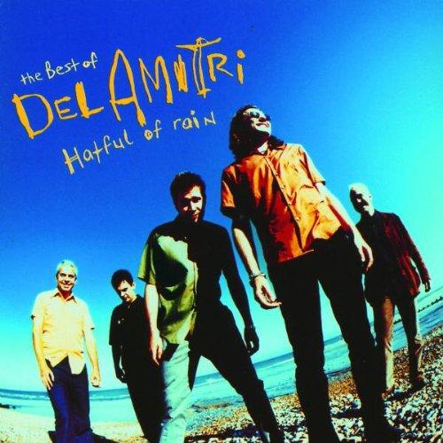 DEL AMITRI - Hatful of Rain: Best of Del Amitri - Zortam Music