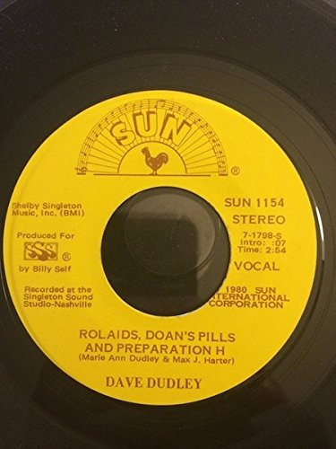rolaids-doans-pills-preparation-h-maybe-i-can-45-rpm-single