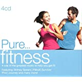 Pure... Fitness