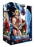 echange, troc Maîtres de l'Univers (Les) - Edition 4 DVD - Partie 5
