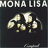 L'Escapade by MONA LISA (1974-01-01)