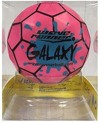 wave-runner-galaxy-water-bouncer-ball-pink-by-wave-runner
