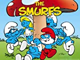 The Smurfs: The Scarlet Croaker