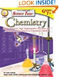 Science Tutor: Chemistry, Grades 7 - 8