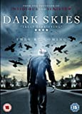 Dark Skies [DVD]