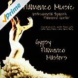 Flamenco Music - Instrumental Spanish Flamenco Guitar, Original Acoustic Guitar Songs With Latin Jazz Band, Latin Dance Party