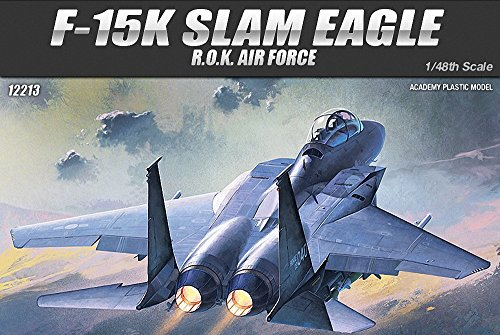 academy-148-mcdonnell-douglas-f-15k-slam-eagle-korean-air-force-aca12213