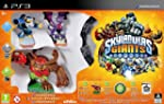 Skylanders : Giants - pack de d�marrage