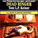 Dead Ringer: Laura Fleming, Book 2