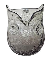 OWL PITCHER CL 1E-219-CL