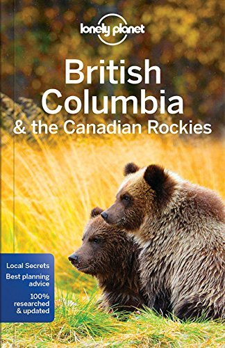 lonely-planet-british-columbia-the-canadian-rockies