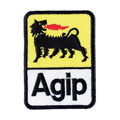 sponsoren-aufnaher-iron-on-patch-agip-