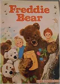 Care bears golden book video