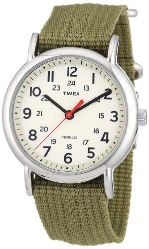 Timex Originals Quartz Analogue Watches T2N651