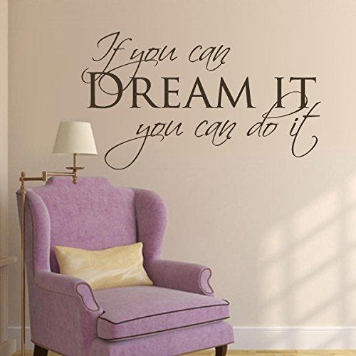 inspirational-decalcomania-da-parete-parole-if-you-can-dream-it-you-can-do-it-da-parete-soggiorno-ad