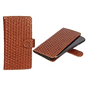 D.rD Pouch For Gionee Elife S5.5