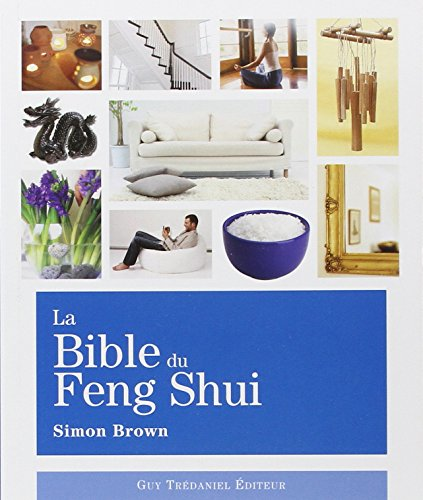 votre maison feng shui t l charger gratuit pdf epub. Black Bedroom Furniture Sets. Home Design Ideas