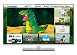 Panasonic TX-L39E6B 39-inch Full HD 1080p Smart LED TV with Built in Wi-Fi and Freeview HD