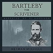 Bartleby, the Scrivener | [Herman Melville]