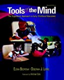 img - for Tools of the Mind: The Vygotskian Approach to Early Childhood Education (2nd Edition) book / textbook / text book