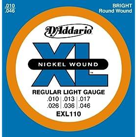 D'Addario_EXL110_010-046_Regular_Light