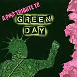 A Punk Tribute To Green Day Green Day