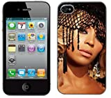 Beyonce case fits iphone 4 & 4s cover hard protective (19) for apple i phone