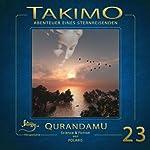 Qurandamu (Takimo 23) | Peter Liendl,Gisela Klötzer