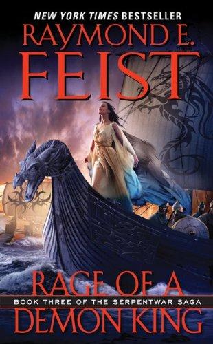 book after rides a dread legion