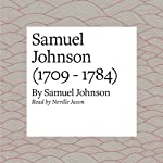 Samuel Johnson (1709 - 1784) | Samuel Johnson