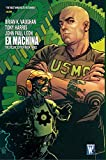 img - for Ex Machina Book Three (Ex Machina (Hardcover)) book / textbook / text book