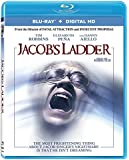 Jacob's Ladder [Blu-ray + Digital HD]