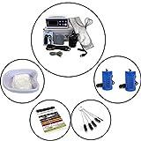My Detox Foot Bath Single Detox Foot Spa Machine Kit MD-807A